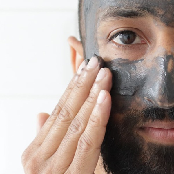 Men's Treatments, Treatments for Men, Skin Treatments for Men