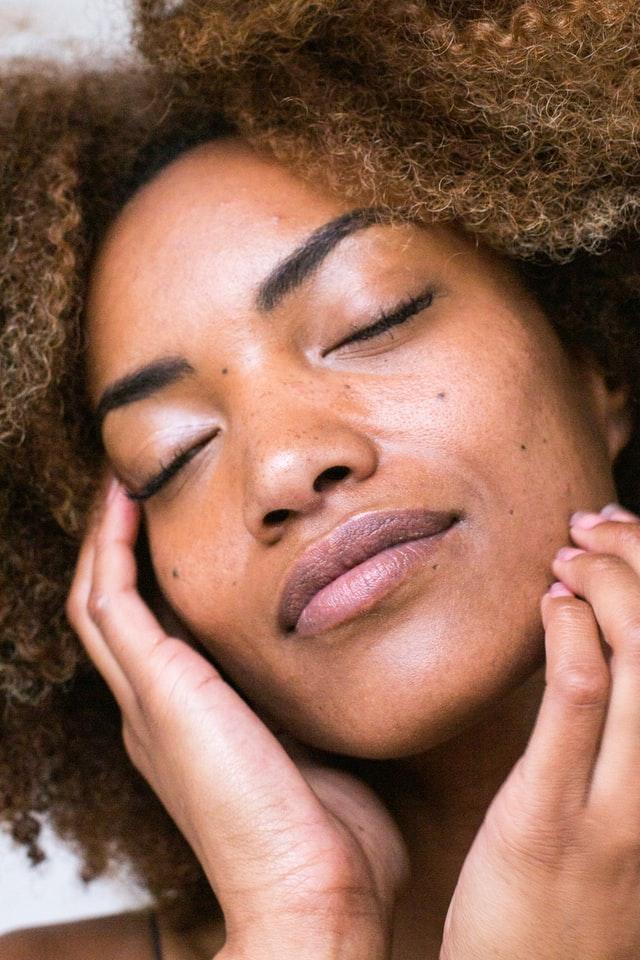 Facial Rejuvenation Blog