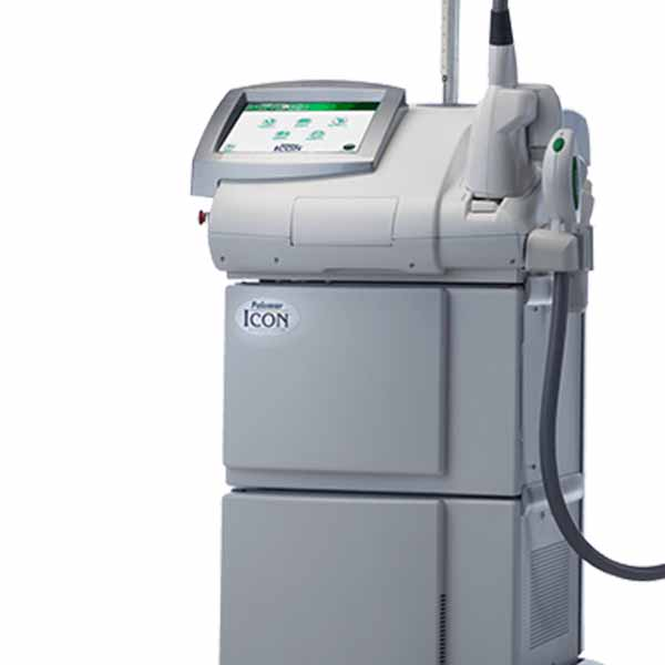 Fractional Laser Resurfacing, Fractional Laser 1540, Fractional Laser Treatment, Fractional Laser Resurfacing, Fractional Laser Renewal