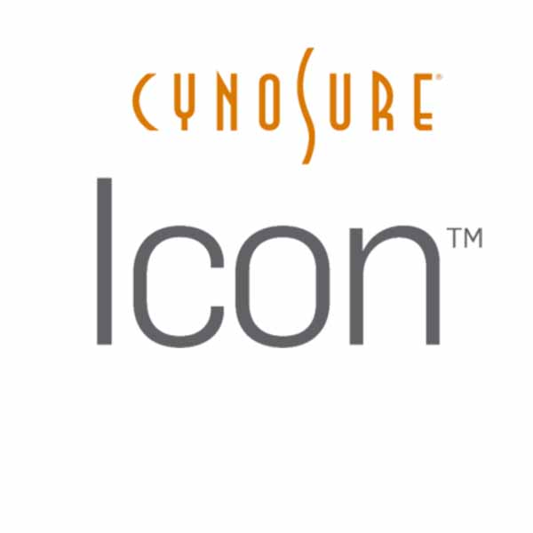 Cynosure ICON