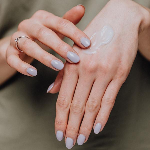 Skin, Rejuvenation, Hand Rejuvenation, Rejuvenation, Hand Rejuvenation Coquitlam, Anti-Aging Treatments Coquitlam